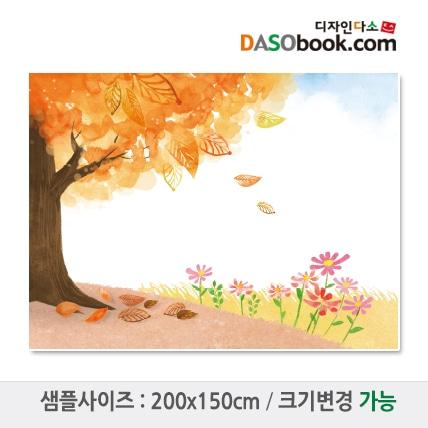 가을배경현수막-005