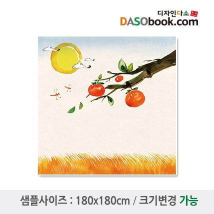 가을배경현수막-006