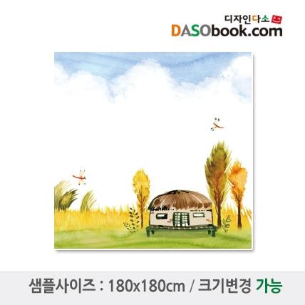 가을배경현수막-007