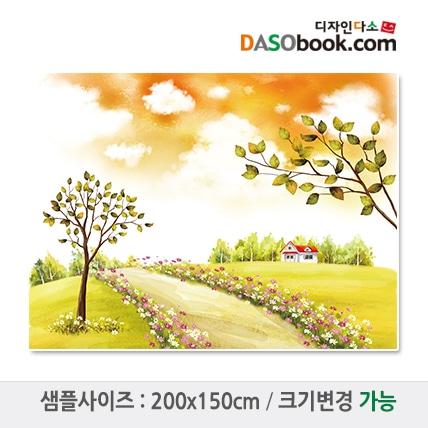 가을배경현수막-011