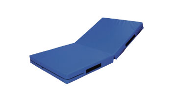Folding pad Mats (폴딩패드매트)